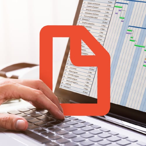 Kurs - Excel dla początkujących. ONLINE